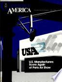 Commerce America
