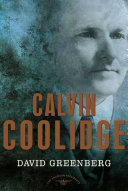 Calvin Coolidge And Whose Conservatism Masked An Innovative Approach