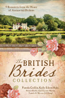 The British Brides Collection