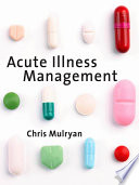 Acute Illness Management