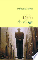 L'idiot du village