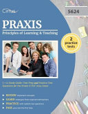 Praxis Principles of Learning and Teaching 7 12 Study Guide