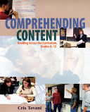 Comprehending Content