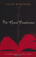 The Grand Complication}