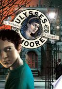 Ulysses Moore   11  Il Giardino di Cenere