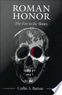 Roman Honor