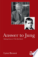 Answer to Jung Book PDF