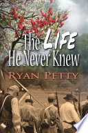 download ebook the life he never knew pdf epub