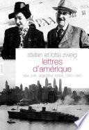 Lettres d Am  rique