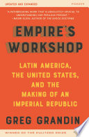 Empire s Workshop
