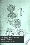 The Journal of the Kansas Medical Society