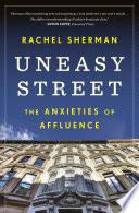 Book Uneasy Street