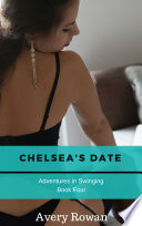 Chelsea s Date