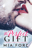 The Perfect Gift Book PDF