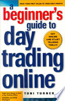 A Beginner s Guide to Day Trading Online