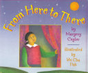 From Here to There Book PDF