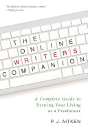 download ebook the online writer?s companion pdf epub