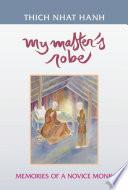 My Master S Robe