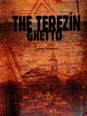 The Terez  n ghetto