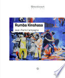Rumba Kinshasa