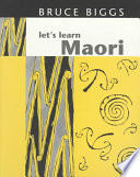 Let S Learn Maori
