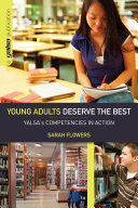 Young Adults Deserve the Best Book