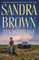 Texas  Chase