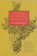 Imprint of the Raj