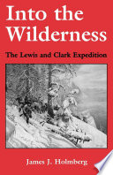 Into the Wilderness Book PDF