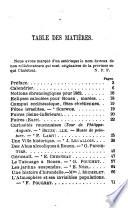 Almanach des normands pour 1862