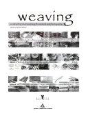 Weaving  Theory   practice  pedagogy   principles