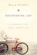 download ebook recovering joy pdf epub