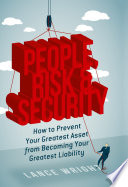 People  Risk  and Security