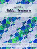 Hunter s Star Hidden Treasures Book PDF
