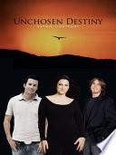 Unchosen Destiny Book PDF
