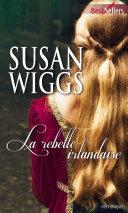 Book La rebelle irlandaise
