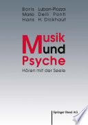 Musik und Psyche