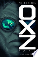 Oxz E O Cl