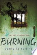 Burning Book PDF