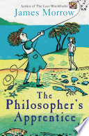 The Philosopher s Apprentice