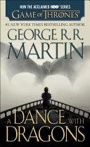 download ebook a dance with dragons pdf epub