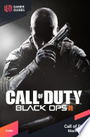 call-of-duty-black-ops-ii-strategy-guide