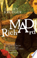Mad Richard book