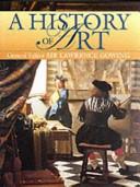 A History of Art Book PDF