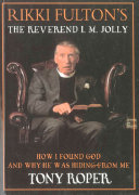 download ebook rikki fulton\'s the reverend i.m. jolly pdf epub