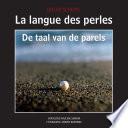 La Langue Des Perles