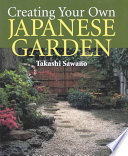 Creating Your Own Japanese Garden