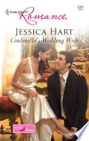 Cinderella's Wedding Wish Pdf/ePub eBook