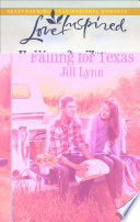 Falling for Texas Easy For Texas Rancher Cash Maddox The