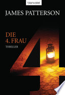 Die 4. Frau - Women's Murder Club -